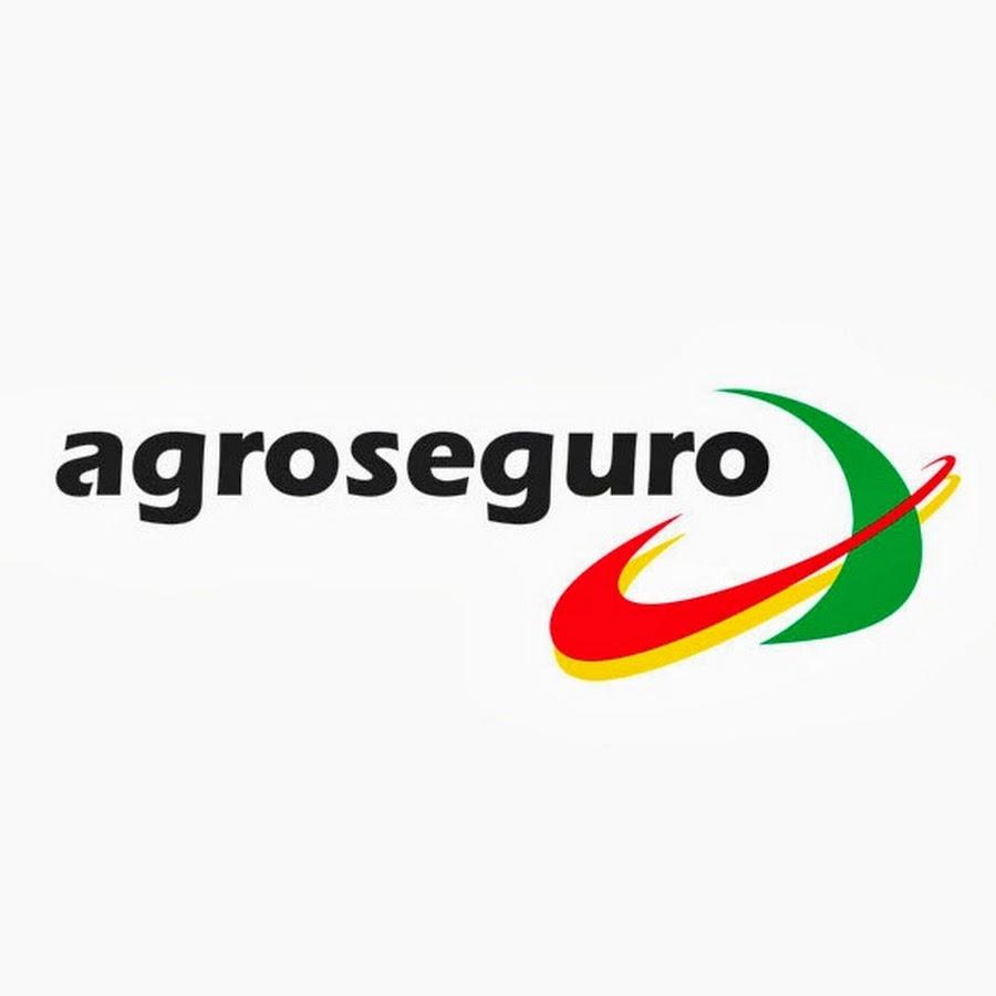 Agroseguro Logo