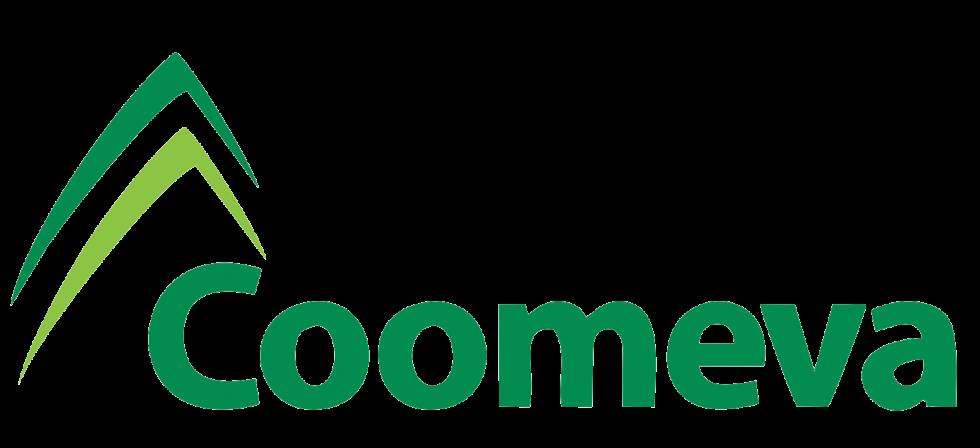 Coomeva logo