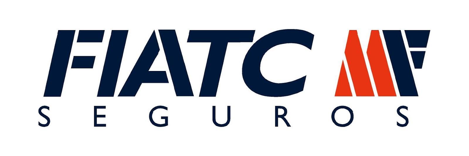 FIATC Seguros logo
