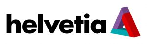 Helvetia logo Triangle