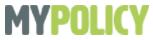MYPOLICY Logo