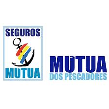Mutua dos Pescadores Logo