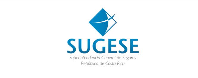 Sugese logo blue