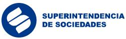 Superintendencia de Sociedades Logo