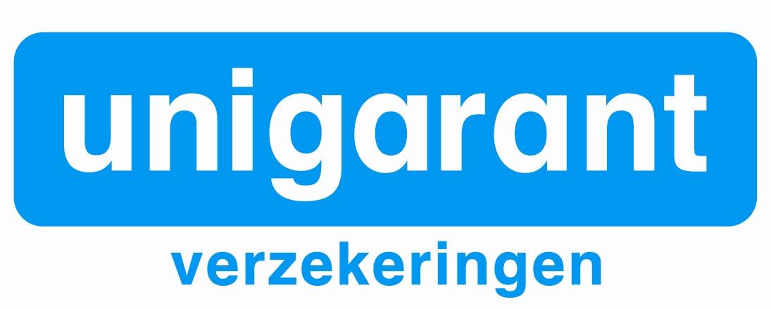 Unigarant Logo blue