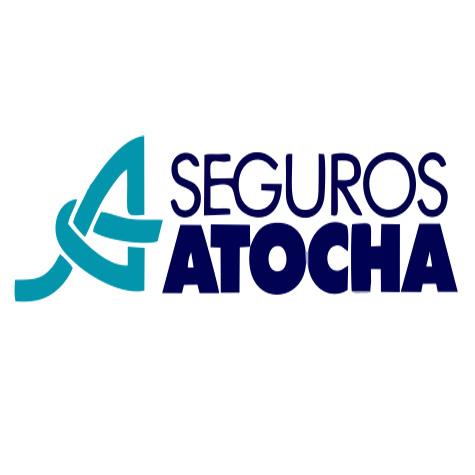 Atocha Seguros logo