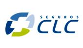CLC Seguros logo