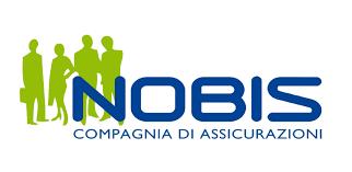 Nobis Logo Compagnia di Assicurazioni