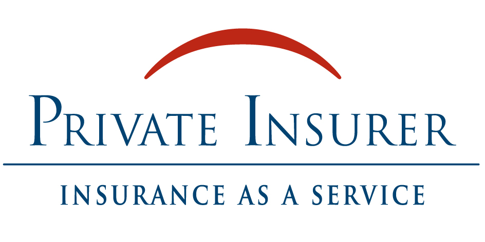 Private Insurer logo Insurance as a service
