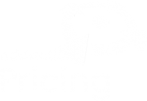 Logo addactis® Pricing White