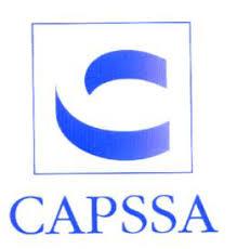 CAPSSA Logo