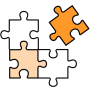 add final piece puzzle complete pricing solution made by expert & actuaries