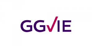 GGVIE logo on white background