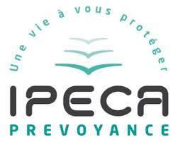 GIE IPECA Gestion logo Prevoyance Une vie à vous protéger