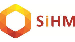 GIE SIHM logo