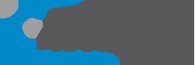 IRCEM Prévoyance logo