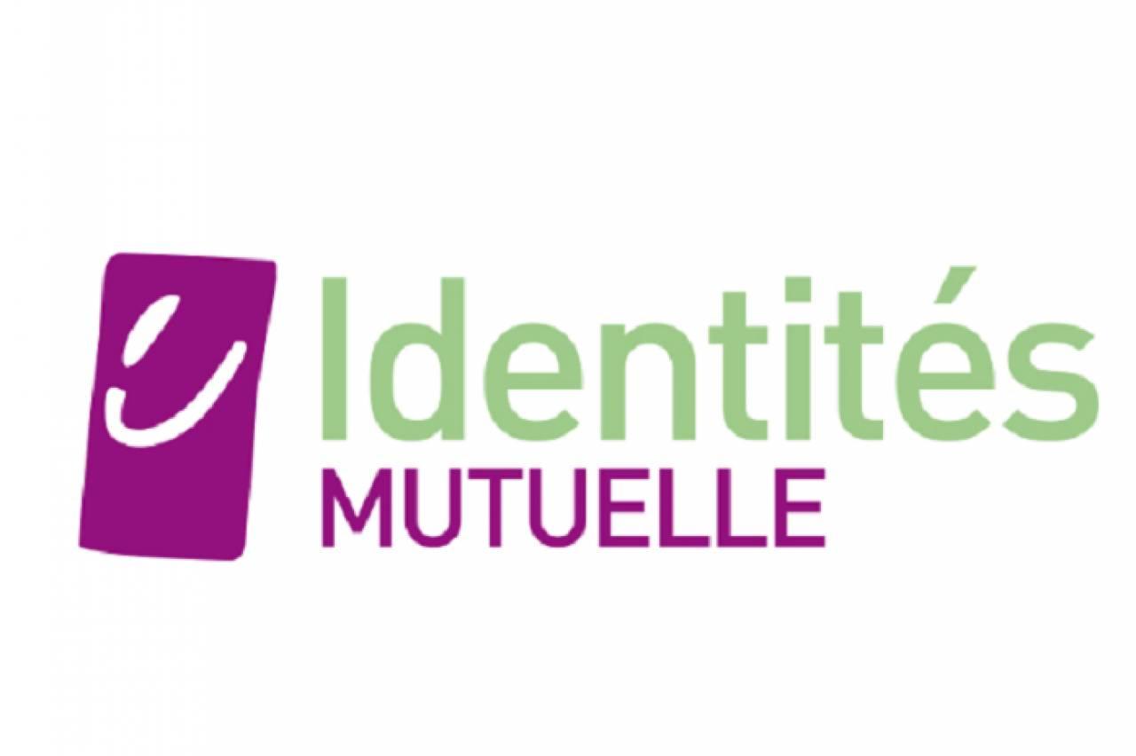 Identités Mutuelle logo