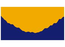 Malakoff Mederic logo