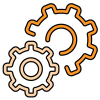 Optimize-Your-PandC-Process-Gears