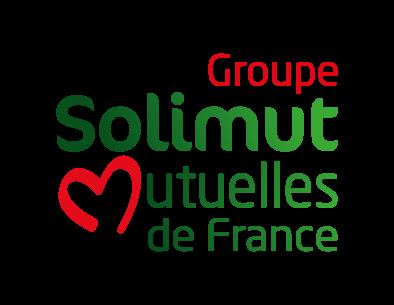 UMG Solimut Mutulles de France logo