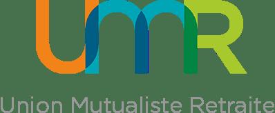 Union Mutualiste Retraire logo