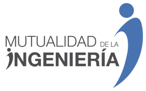 Mutualidad de la Ingenieria logo
