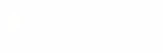 logo_pricing_white